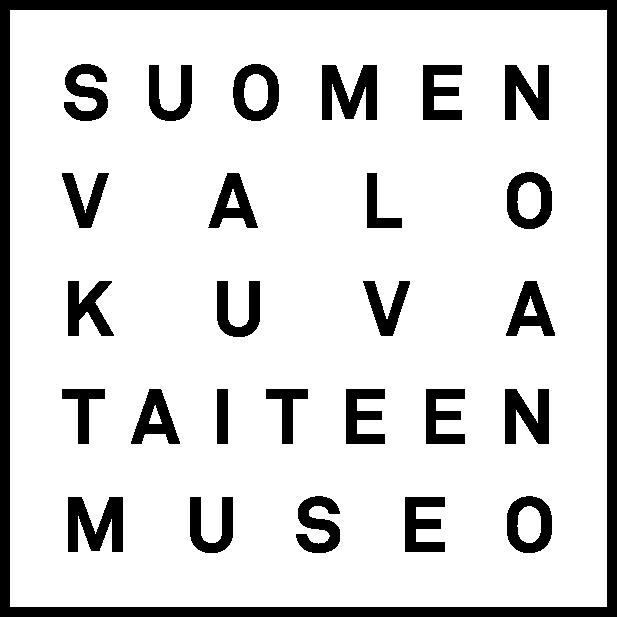 Valokuvataiteen museo